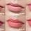 Thumbnail: Eye of Horus - Goddess BIO Lipstick Range