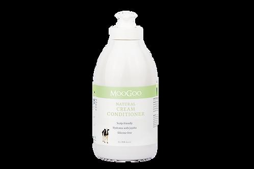 Moo Goo - Cream Conditioner