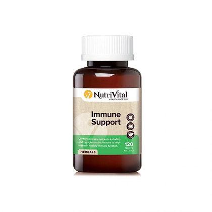 NutriVital - Immune Support