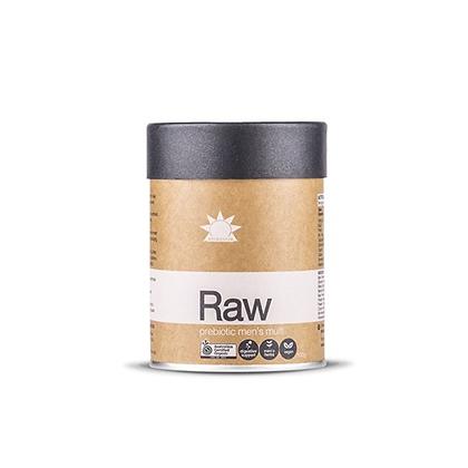 Amazonia - RAW Prebiotic Men's Multi 100g