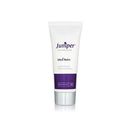 Juniper - Medi Balm 80g