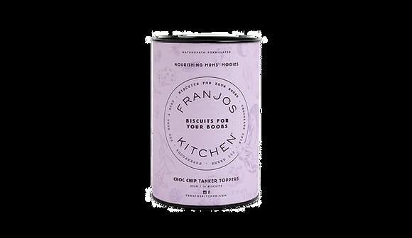 Franjo's Kitchen - Choc Chip