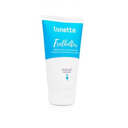 Lunette - Cupwash