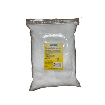 Natures First - Epsom Salts 5kg
