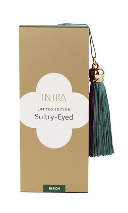 Inika - Sultry Eyed (Moroccan Holiday Collection)