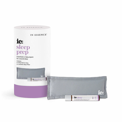 In Essence - Sleep Prep Gift Pack