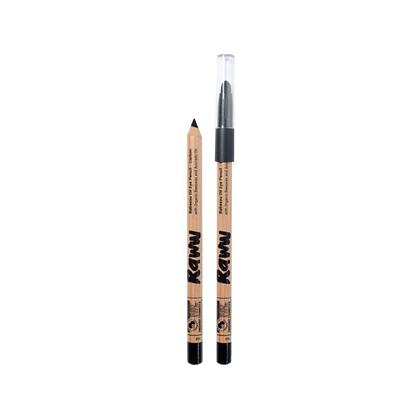 Raww - Babassu Oil Eye Pencil