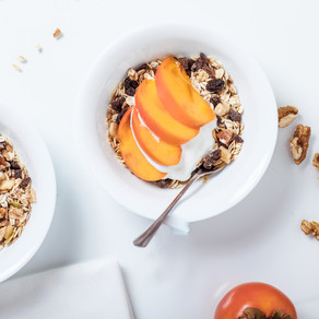 Should Breakfast Be The Only Fast You Consider?
