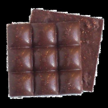 Treat Dreams - Milk Chocolate Peanut Crunch 70g