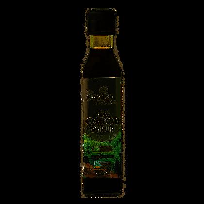 Australian Carob Company - Pure Carob Syrup 250ml
