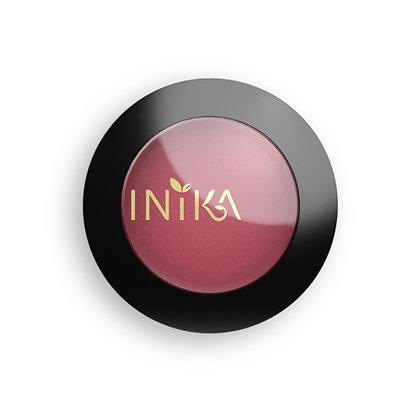 Inika - Certified Organic Lip & Cheek Cream 2g