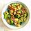 Thumbnail: Difatti - Gluten Free Spinach Gnocchi