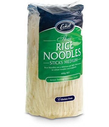 Eskal Deli - Thai Rice Stick Noodles