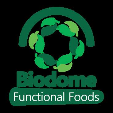 Biodome Functional Foods