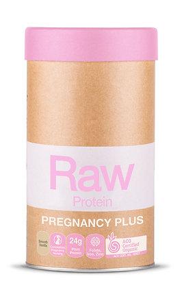 Amazonia - Raw Protein Pregnancy Plus 500g