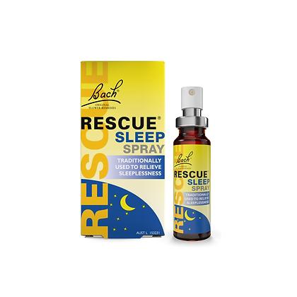 Martin & Pleasance - Rescue Sleep Spray 20ml