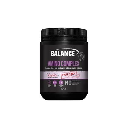 Balance - Amino Complex 400g