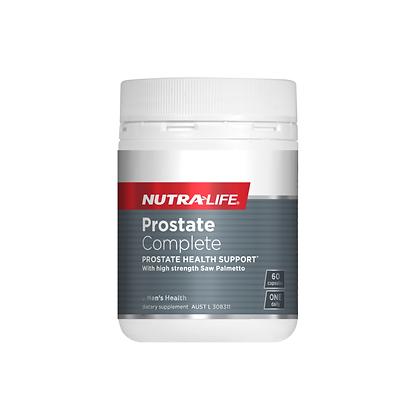 Nutralife - Prostate Complete 100c