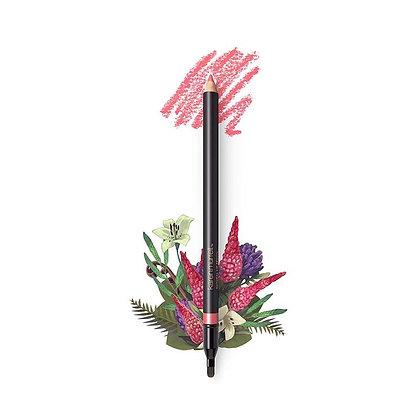 Karen Murrell - 13 Camellia Morning Natural Lip Pencil