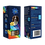 Thumbnail: Doggylicious - Rainbow Cookies 160g