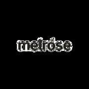 Melrose