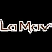 LaMav