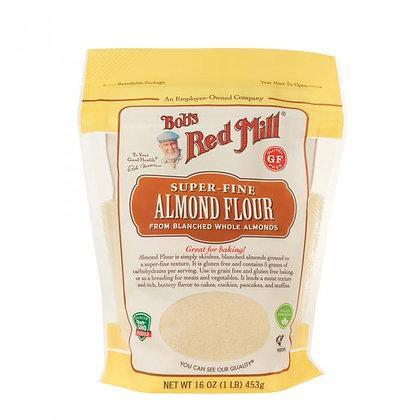 Bob's Red Mill Super - Fine Almond Flour