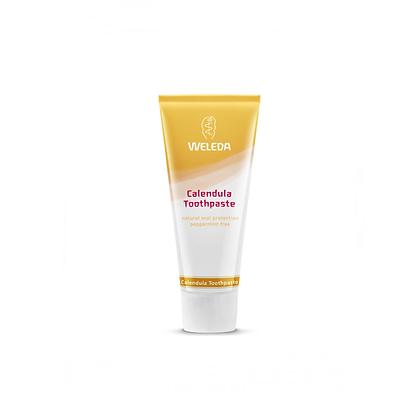 Weleda - Toothpaste Calendula 75ml