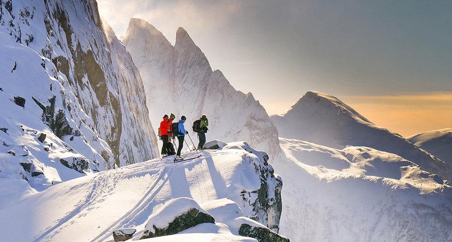 ski-touring-alpine-guides (5).jpg