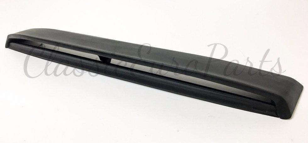 BMW E30 MTECH 2 REAR SPOILER