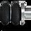Thumbnail: W114 / W115 AIR RIDE KIT