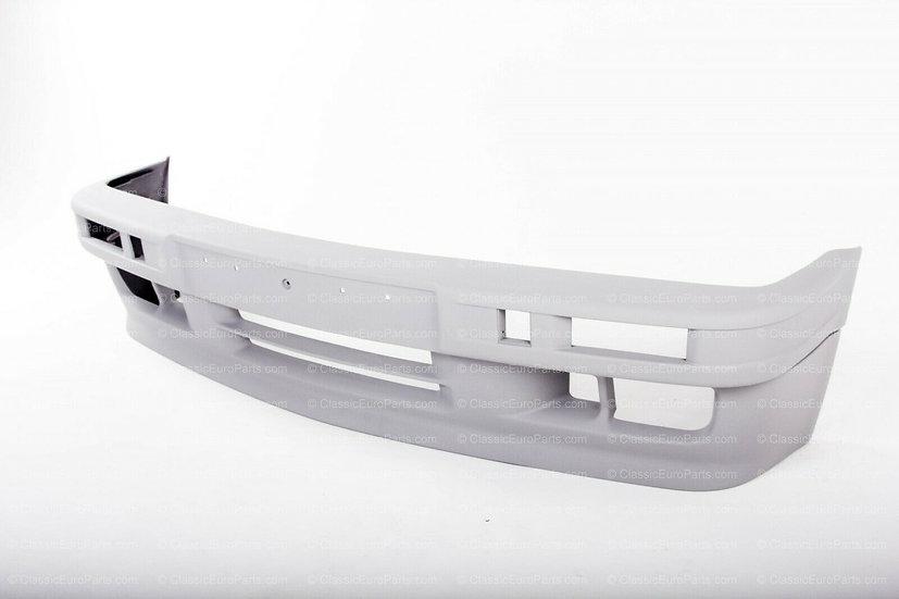 BMW E30 MTECH 2 FRONT BUMPER ORIGINAL