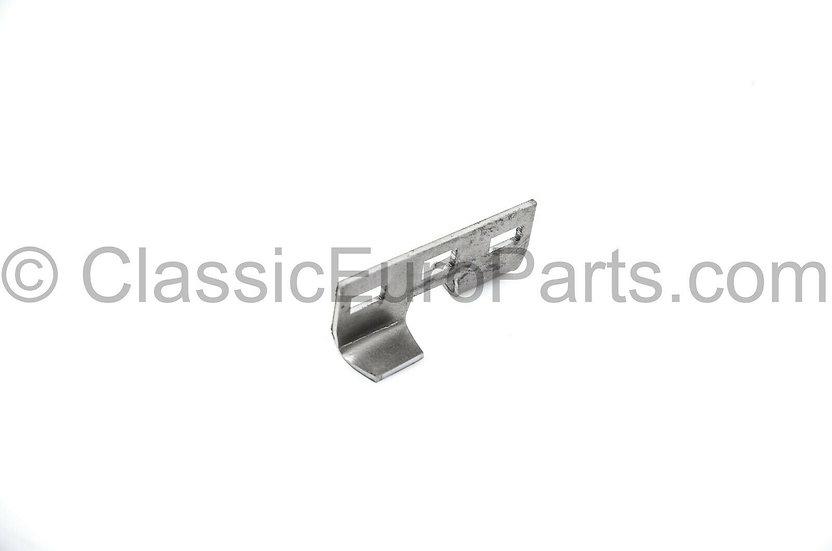 BMW E30 THROTTLE PEDAL FLOOR REPAIR BRACKET