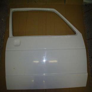 VW MK1 GOLF FIBERGLASS DOORS