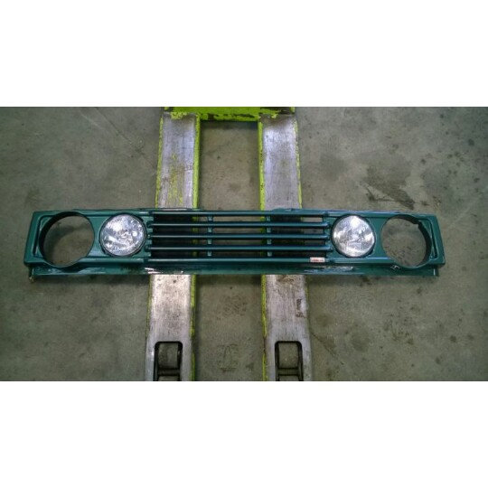 GOLF MK1 BUBBLE CAR FRONT GRILL
