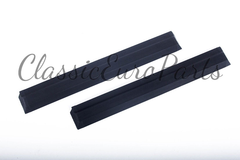 BMW E12 BUMPER TRIM