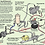 Thumbnail: 24v swap high pressure line.