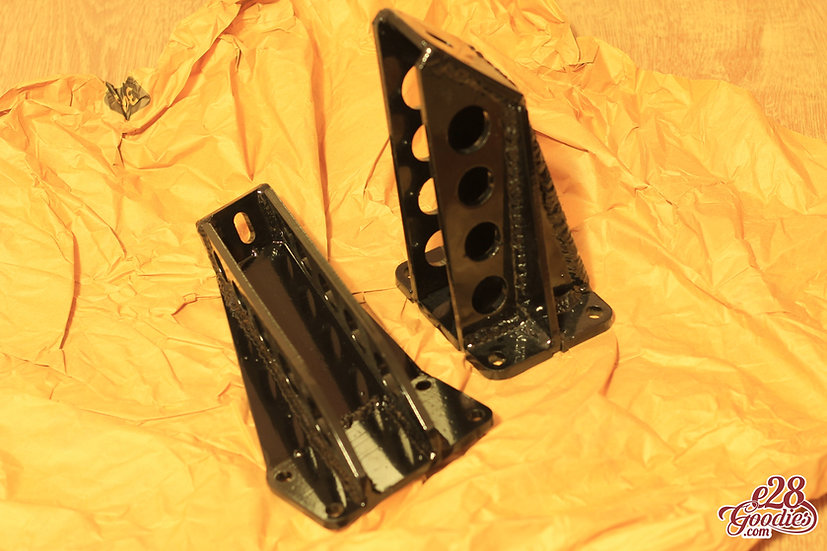 M50/M52/M54/S50E28 ENGINE MOUNTS