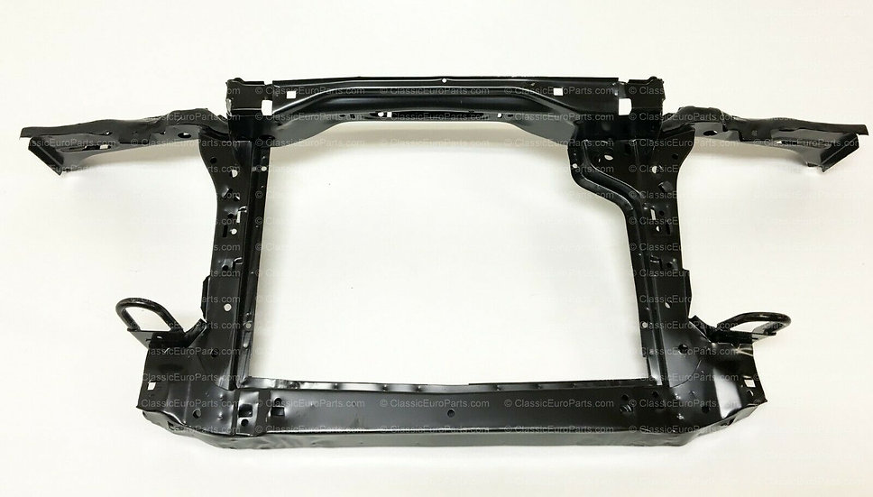 BMW E30 EARLY RADIATOR CORE SUPPORT