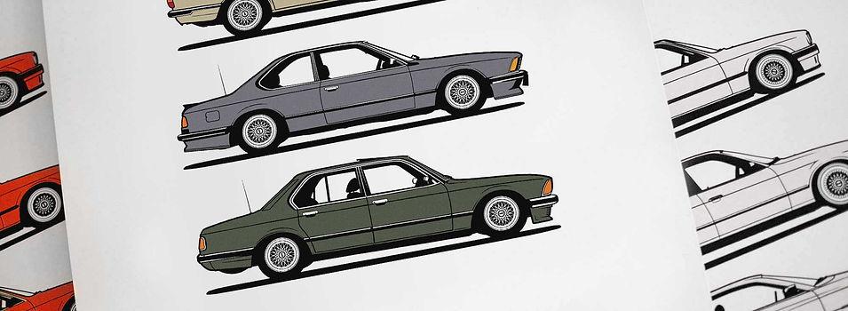 BMW_poster_7-5.jpg