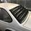 Thumbnail: BMW E24 REAR LOUVER