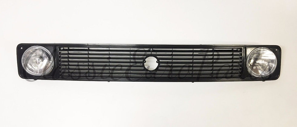 VW T25 / T3 FRONT GRILL