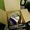 Thumbnail: BMW E30 MOTORSPORT STRIPING