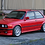 Thumbnail: BMW E30 ACS FULL BODY KIT