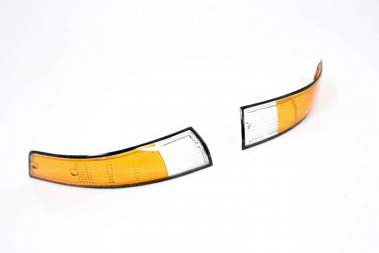 PORSCHE 911 INDICATOR LENS KIT CARRERA RS