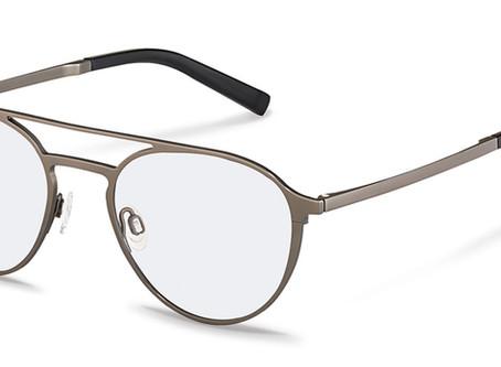 Rodenstock –perfekter Durchblick dank biometrischer Gläser