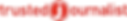 trustj-logo.png