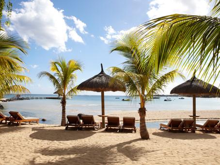 Mauritius – Erlebnisse im Club Med