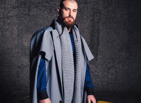 Schreif Taschen – cooles Swiss Design