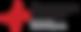 logo2 (1).png